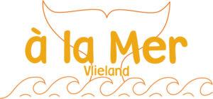 Vlieland-Home.nl en 'Á la mer'